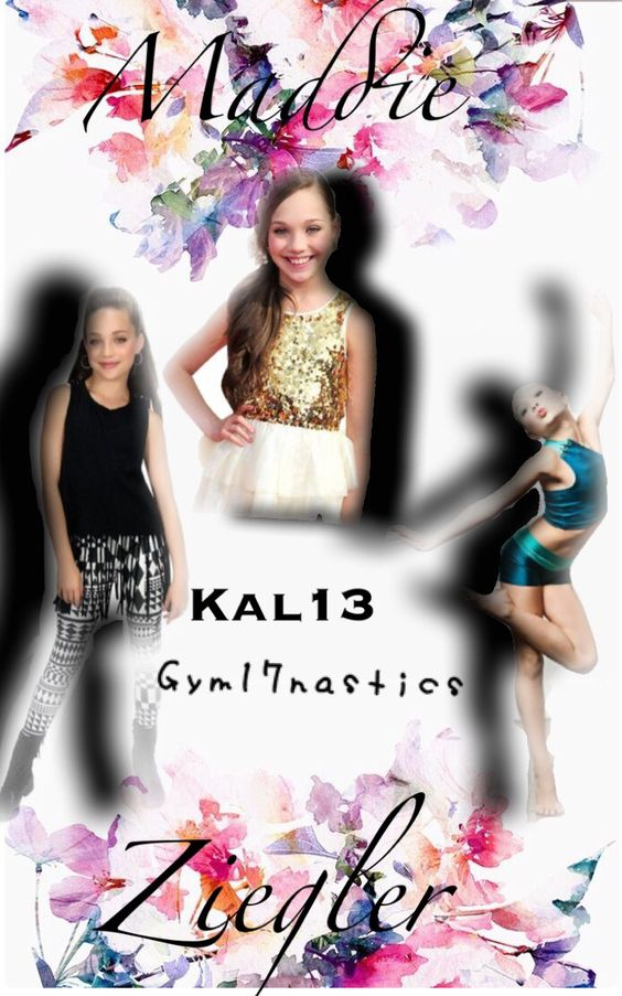 Please keep credit to Sydney Rose15 thanks! Xoxo-Sydney here you go @Kal2ham just as a surprise gift cuz your awesome