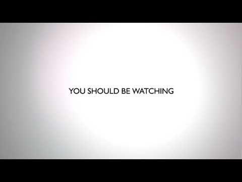 Kamisama Kiss Season 2 Episode 8 English Dubbed Youtube Assassination Classroom Brothers Conflict Danganronpa
