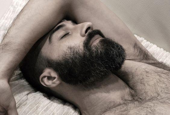 Sasha Marini: 403215043165457 Photos, Beards Yumyumyum, Beard Tattoo, Men, Beautiful Bearded Blokes