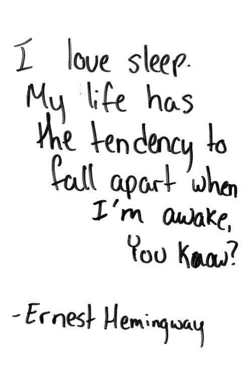 sleep is a wonderful thing^^