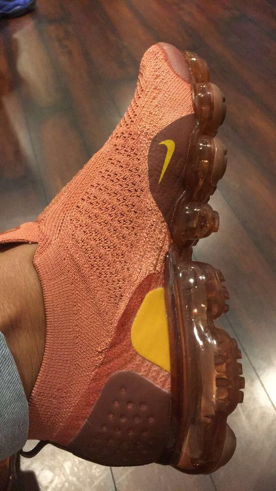 Cool Women Footwear