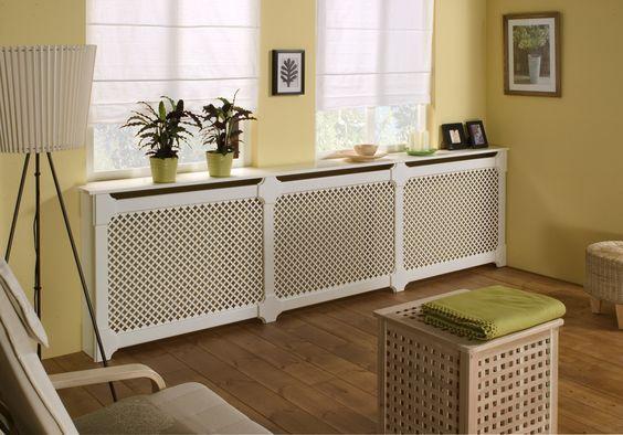 Eigen huis en tuin praxis maak je eigen radiatorombouw for Huis en tuin nuenen