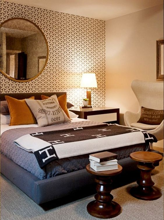 32 Modern Decor Ideas For Ending Your Home Improvement interiors homedecor interiordesign homedecortips