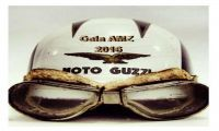La AMZ ya prepara su gala anual con sorpresas y variedad de actos
