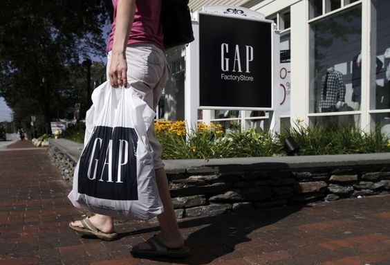 Gap is finding out whether boosting the minimum wage really boosts business