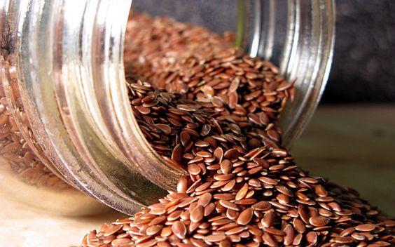 Faça 3 receitas com quinoa para a dieta - vivomaissaudavel.com.br