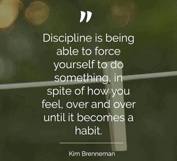 Best Ias Coaching In Indore Self Motivation Quotes Discipline