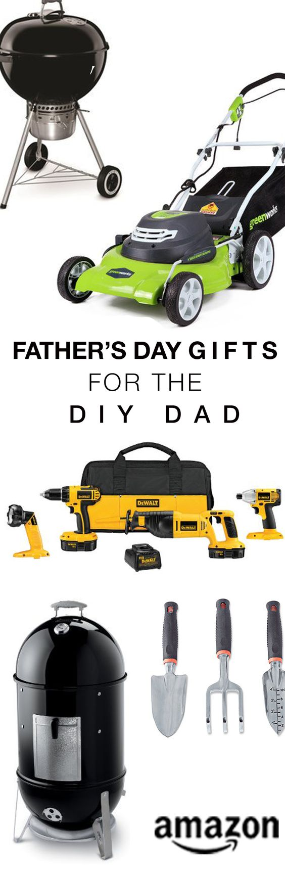 amazon father's day coupons
