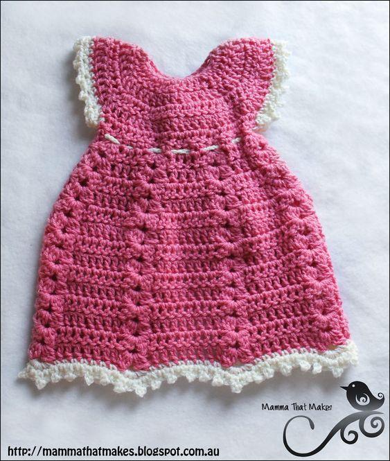 Crochet Pattern For Baby Shirt : Preemies, Free crochet and Crochet patterns on Pinterest