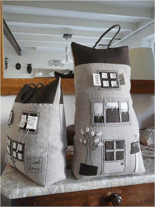 L'Atelier d'Eole - Creador y fabricante de libros y coser el bordado desde 1998
