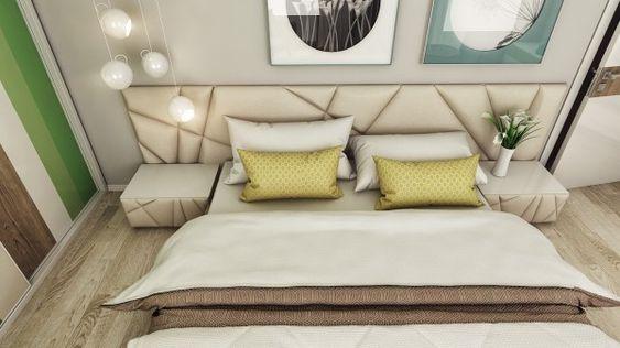 Mario Stoica luxury apartment interior design a r c h
