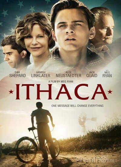 Phim Thành phố Ithaca