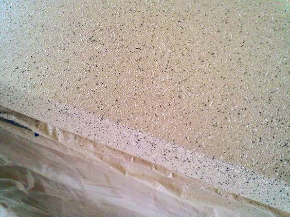 Faux Granite Countertop Paint Diy : faux granite countertops granite countertops faux granite tops diy ...