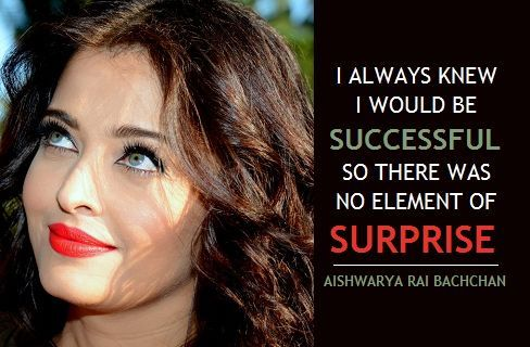 Aishwarya Rai Quotes On Beauty Google Search Beauty Quotes Beauty Aishwarya Rai
