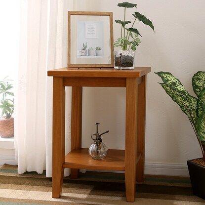 ニトリ・LOWYA・楽天の高評価コンソールテーブルおすすめ13選!玄関にぴったりなスリム型も