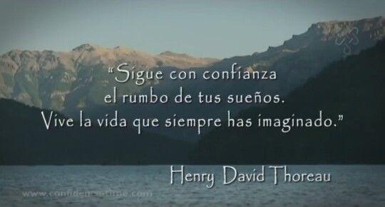 #Frases #Pensamientos #Reflexión