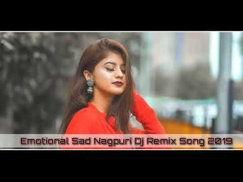 Danger Dj Nagpuri Youtube In 2020 Dj Songs New Dj Song Dj Remix Songs