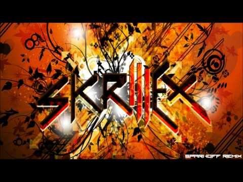 Skrillex Kyoto Feat Sirah Kean Dysso Re Remix 1080p Hd