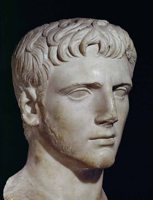 augustus person of the year Toplady, augustus montague, the author of rock of ages, was born at farnham,  surrey  while on a visit in ireland in his sixteenth year he was awakened and.