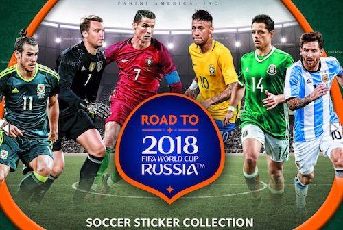 Ibm Spss Statistics 20 Livelong Fifa Football Fifa World Cup