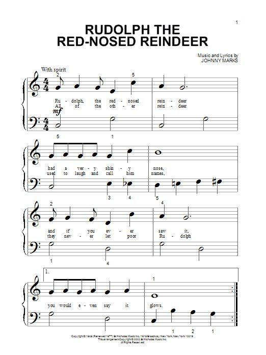 Piano piano tabs christmas songs : Pinterest • The world's catalog of ideas