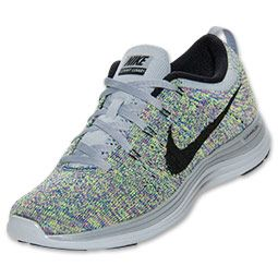 lunar running shoes nike