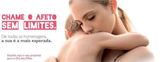 Mês das Mães. http://rede.natura.net/espaco/waniamaria