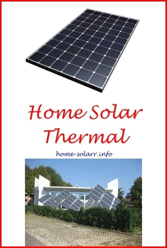 Solar Electric Definition Solar Solar Solar Panels Solar Power House