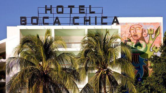 Hotel-Boca-Chica_3