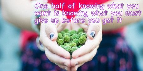 One half of knowing