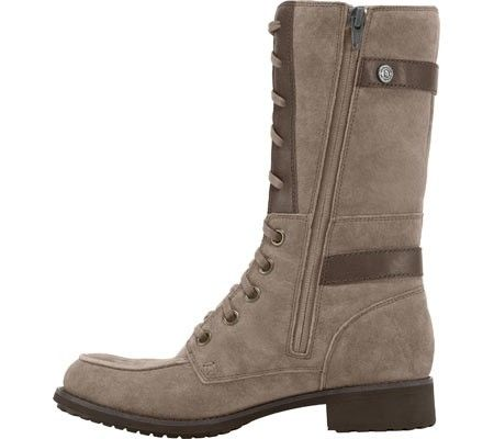 The North Face Brighton Up Sz 9 In Brindle Brown Boots. Get the must-have boots of this season! These The North Face Brighton Up Sz 9 In Brindle Brown Boots are a top 10 member favorite on Tradesy. Save on yours before they're sold out!
