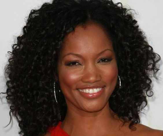 Surprising Curly Weave Hairstyles Curly Weaves And Weave Hairstyles On Pinterest Short Hairstyles For Black Women Fulllsitofus