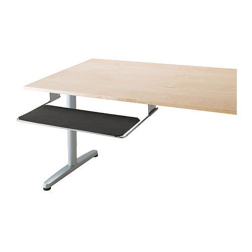 Hackers Help Summera Pull Out Ironing Board Ikea Home Office Furniture Home Office Design