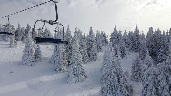 Snow#sun#januar..
