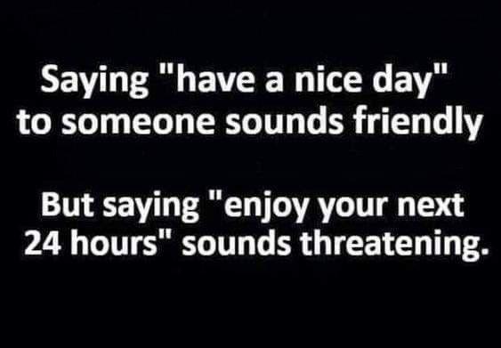 30 Humorous Memes Of The Random Sort Funny Quotes Sarcastic Quotes Sarcastic Humor