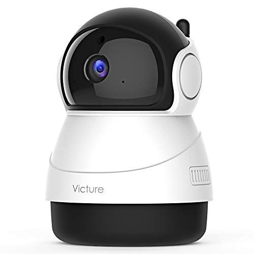 Why The Furbo Is Ideal For Dedicated Pet Owners In 2021 Wireless Security Cameras Wireless Home Security Systems Ip Camera