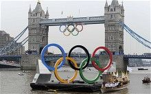 London 2012: What the world thought of the opening ceremony - Telegraph