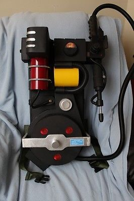 Cartoon Ebay And Ghostbusters On Pinterest