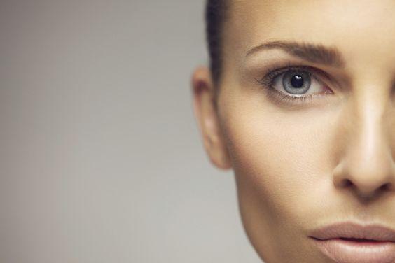 7 problemas de salud que empeoran el aspecto de tu piel