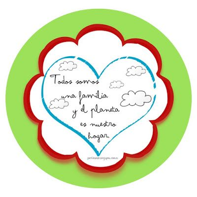 Perfileando Logos Para El Dia Mundial Del Medio Ambiente 5 De Junio Dia Mundial Del Medio Ambiente Dia Del Medio Ambiente Medio Ambiente Dibujo