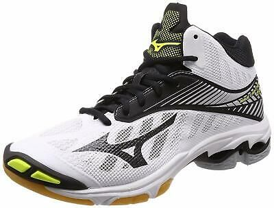 mizuno volleyball shoes japan womens hombre