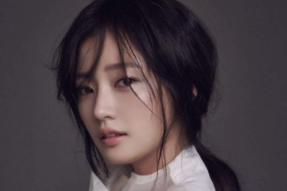 Song Ha Yoon Signs With King Kong By Starship, Joining Lee Dong Wook, Lee Kwang Soo, And More