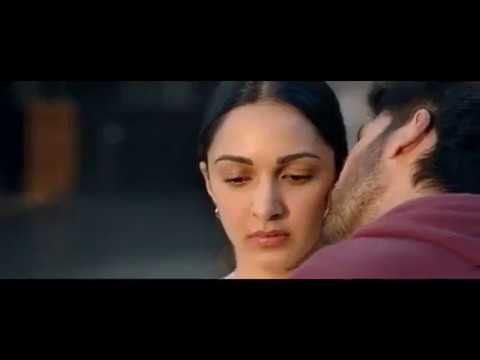 movie 2019 about music Kabir Singh Trailer Shahid Kapoor Priya Advani New