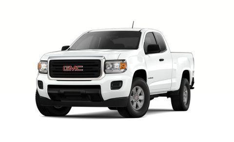 The Cheapest Trucks You Can Buy For 2019 2020 Cheap Trucks Pickup Trucks For Sale New Trucks