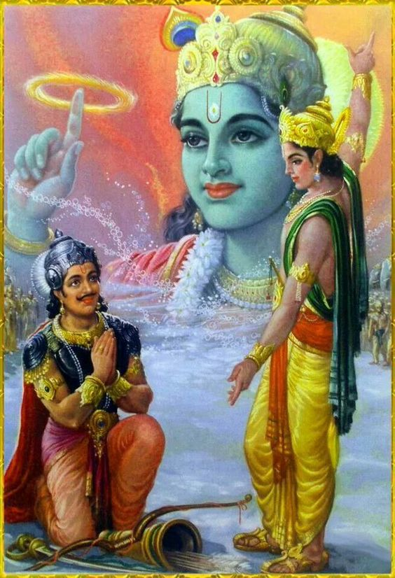 (3) #HareKrishna - Twitter Search