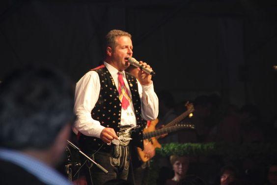 Kastelruther Spatzenfest in Kastelruth | Suite101