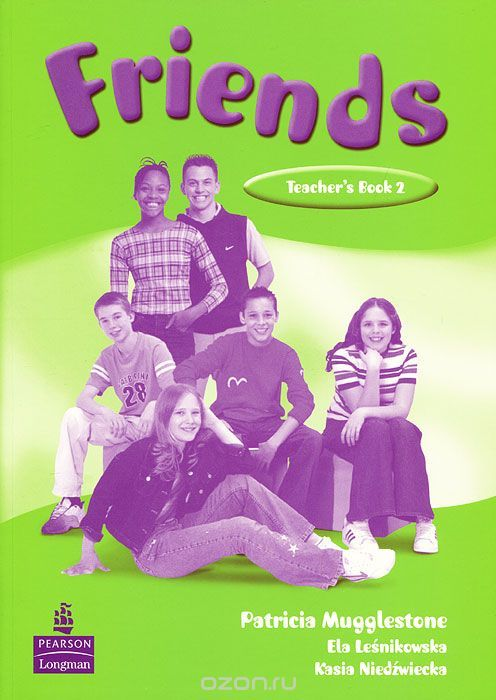 Учебник friends 1 carol skinner audio unit