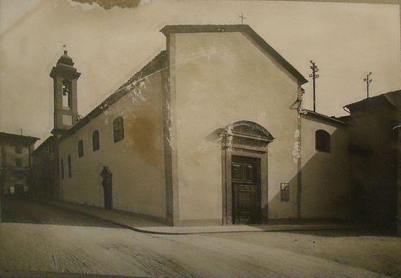 Chiesa_san_bartolomeo(avanti1944).jpg (800×556)