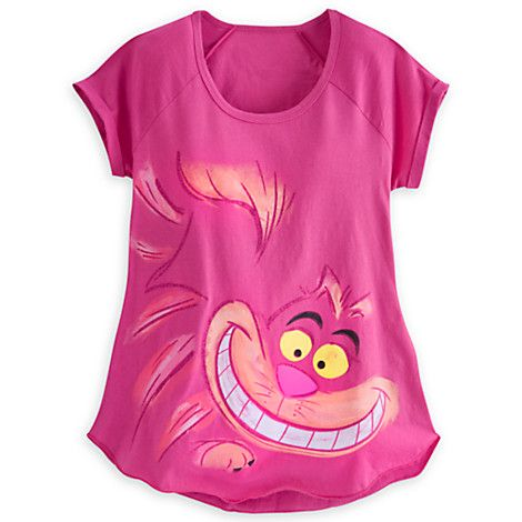 chat du cheshire t shirt raglan and chats on pinterest. Black Bedroom Furniture Sets. Home Design Ideas