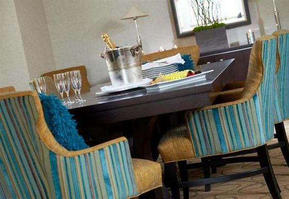 Hotel Deal Checker - Renaissance Cleveland Hotel
